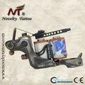 n102034 spray tatuagem máquina