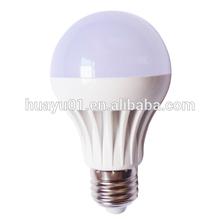 lampadina led e27 5w lampadine 40w equivalente