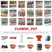 METAL WIRE TROUGH : One Stop Sourcing from China : Yiwu Market for FlowerPots