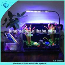 aquarium fish tank,acrylic fish aquarium