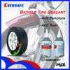Eco-friendly Material Propylene Glycol Tyre Sealant