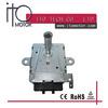 5V/7V/24V/36V/110V/220V AC Synchronous Oven Motor