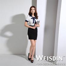worster chinese imports wholesale uniform kadet polis