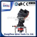 Eléctrica amoladoras/moledoras/esmeriles 230v para sierras de cadena( es002) amoladoras/moledoras/esmeriles motosierra/sierra cadena
