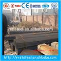Utiliser la structure d'acier& angle bar taille& types de cornières en acier