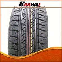 Popular Passenger Car Tire Inner Tube 6.50-14