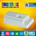 Chip resetter gerät, resttintenbehälter 18/18xl chip resetter für epson xp205