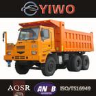 mini truck trailer used mercedes trailer truck truck trailer chassis
