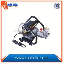 High Pressure Steam Car Wash Machine For Market