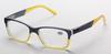clip on reading glasses(ZC8942)
