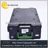 Cash dispensing machine atm accessory producer