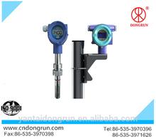 PHD-99 ph checker gauge swimming pool ph meter ph tester system