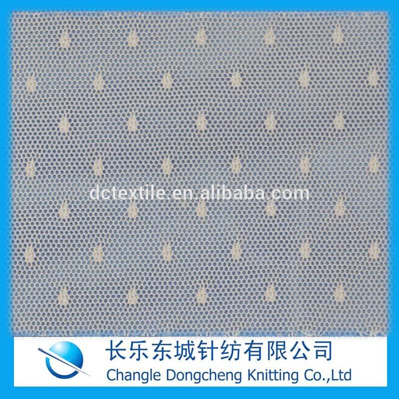 Elastic Netting Fabric Fabric Elastic Mesh Fabric