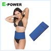 2014 New back pain massage belt,China belt manufacturer