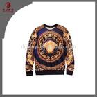 china professional manufacture wholesale xxxxl women plus size clothing