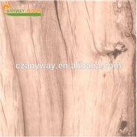 2014 4mm/5mm/6mm Thickness best price soundproof wood look pvc vinyl flooring/Basketball flooring