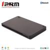 Business For Sale Portable Mini Folding Bluetooth Wireless Flexible Keyboard