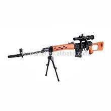 alloy gun model