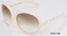 fashion sunglasses famous brand eyewear 5141-140