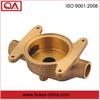 taizhou guangbo Brass pump shell