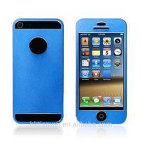 moldable cellphone case