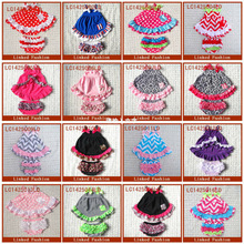 New design hot sale baby girl birthday girl tutu dress set