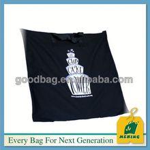beautiful polyester drawstring backpack gym sack b,MJB-SUM2788,China manufacturer