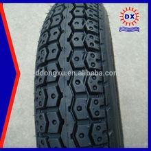 Tube Motorcycle Tyre 130/90-15 Good Distributor