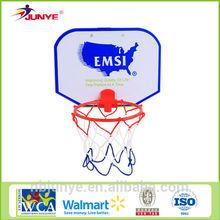game gift basketball coaching board
