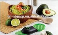 OXO good grips/Avocado peeler