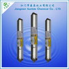 Multi-functional MS sealant suitable for all base material glass metal glue