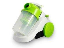Hot sell mini cyclone vacuum cleaner STX008