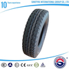 chinese super single wholesale semi 11r 22.5 24.5 commercial car used truck tires