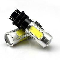 led auto smart