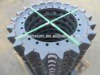 High Quality Kobelco excavator parts Warranty 2000Hours