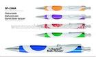 2014 ball ink pens free samples,market plastic ball pen