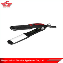 QY-1028 PERSONALIZED HAIR STRAIGHTENER HAIR FLAT IRON