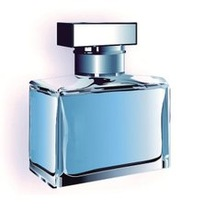 Best Hot Selling cologne perfume for men