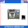 viscosity measurement equipment/viscosity tester
