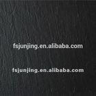 Heat resistant porcelain tile pure color Hot Selling