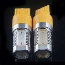 e60/ e82 / e90/ e92/e93 / e84 / e70 / e71 e89 for bimmer cars