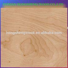 waterproof mr glue 12mm birch commercial plywood