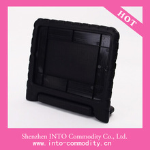 For Chilrdren Protector Cover Silicone Shockproof Case For Ipad