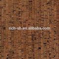 Rq-thhd40 décoration intérieure mur de liège conseil pour mur de carreaux de mur de liège