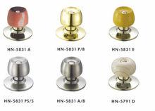 High Quality Cylindrical Knob Locks