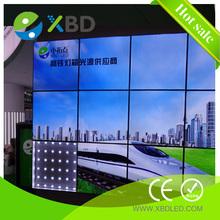 cheap diffused light SMD LED rigid strip module, LED Light Bar matrix, led strips curtain backlight for 3-6cm slim light box