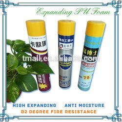 waterproof sealant for plastic , Professional PU Foam Sealant Manufacturer