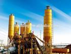 60m3 new condition ready mix concrete batch plant for sale
