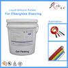 crack resistance ALSR for Fiberglass Sleeving