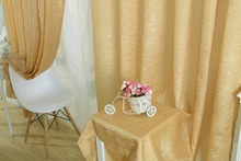 2014 New Design Kitchen Curtain